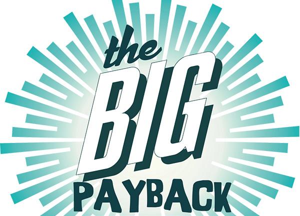 bordeaux advocates big payback