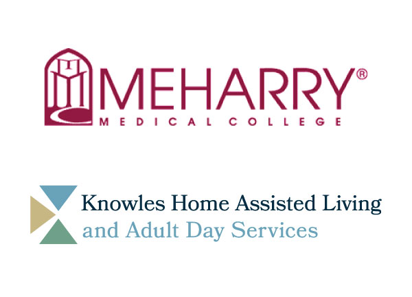 meharry medical college knowles assisted living