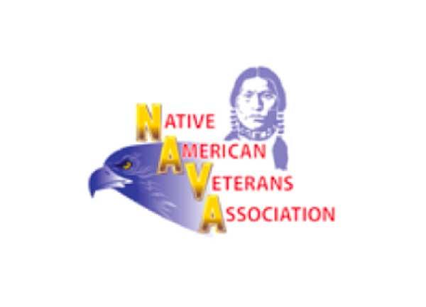 native american veterans association